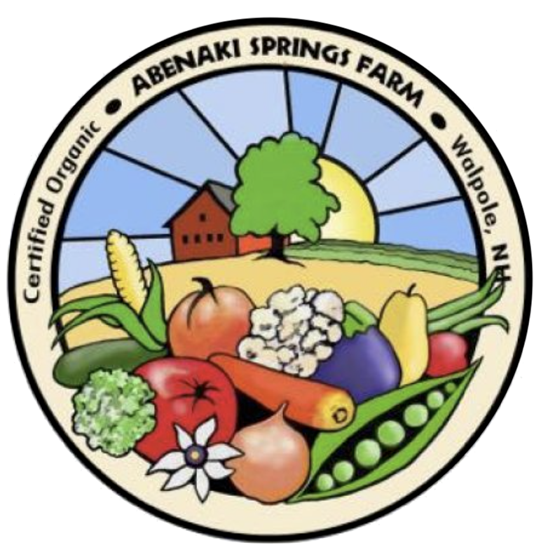 Abenaki Springs Farm